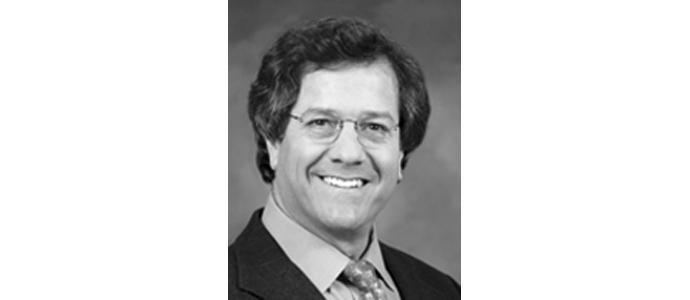 Andrew J. Schaffran
