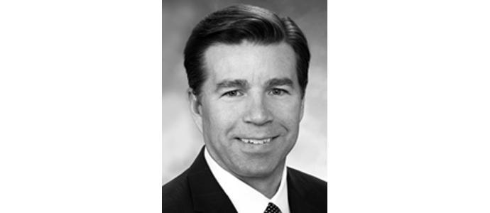 David L. Schrader