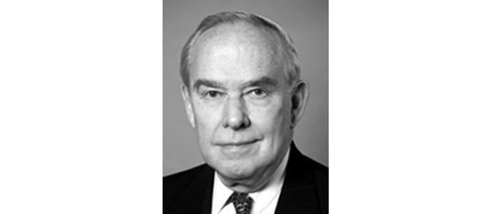 John H. Shenefield
