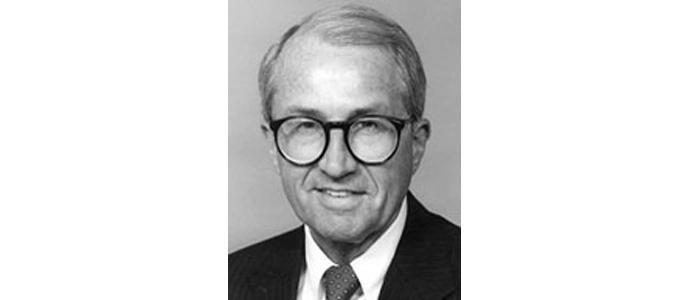 John D. Shultz