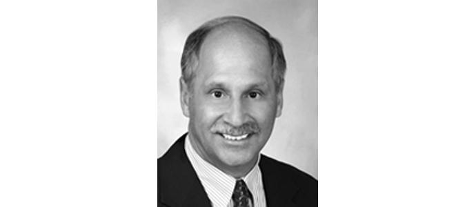David A. Sirignano