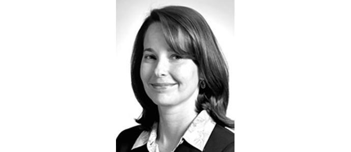 Amy M. Spicer