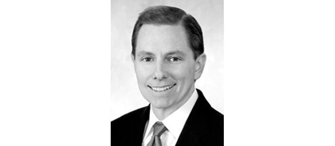 Jason M. Steele