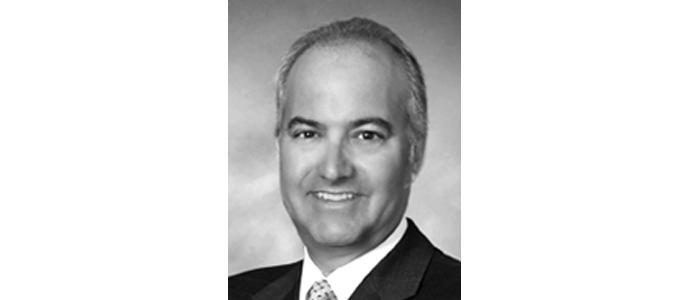 Eric L. Stern