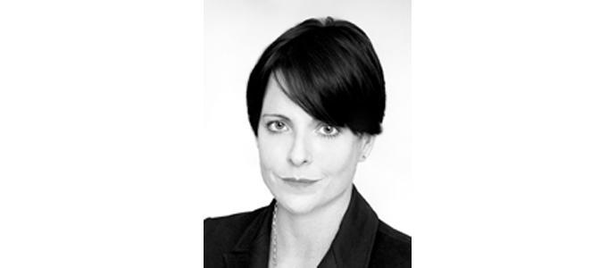 Ann Kerr Stewart