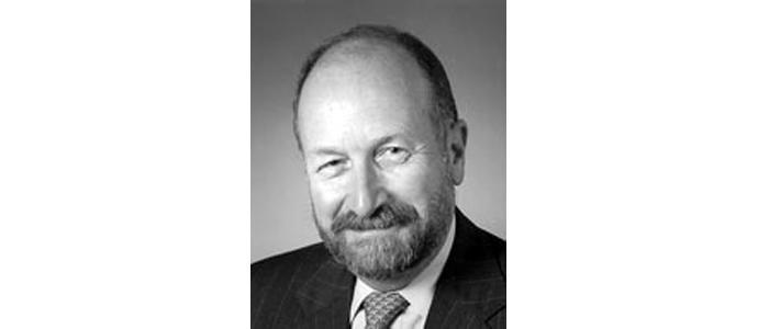 George A. Stohner