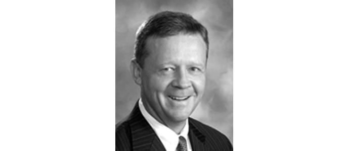 Glen R. Stuart