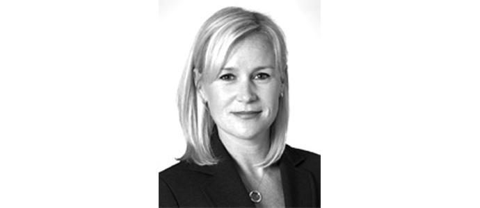 Amy J. Talarico