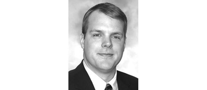 Andrew C. Whitney