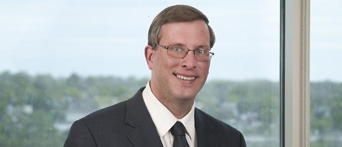 Joseph T. Perkins