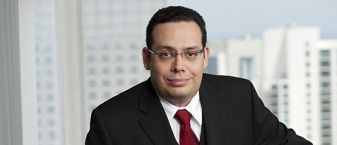 Edgardo Ferreyra Jr