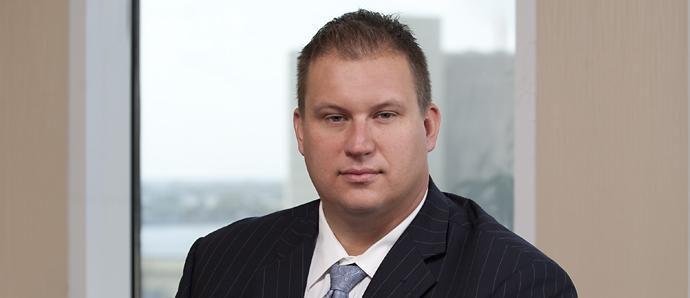 Michael W. Switzer