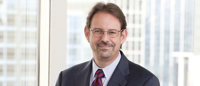 Bennett R. Heller