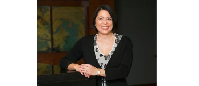 Amy J. Diaz