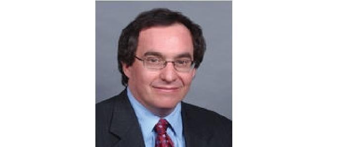Howard B. Golds