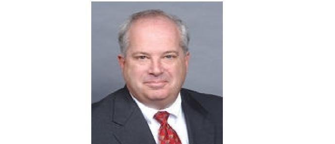 Jeffrey V. Dunn