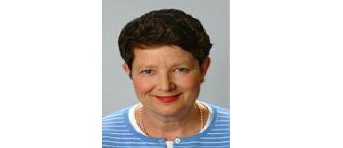 Eileen M. Nottoli