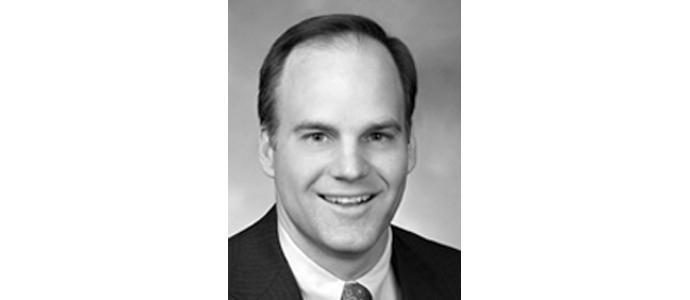 John D. Zele