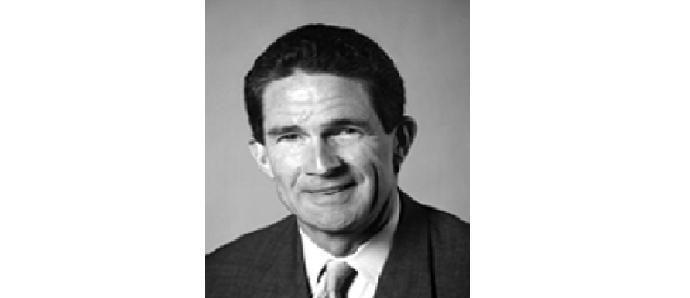 Gregory C. Braden