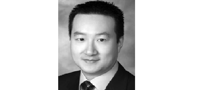 David D. Han