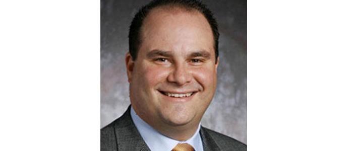Adam T. Berkoff
