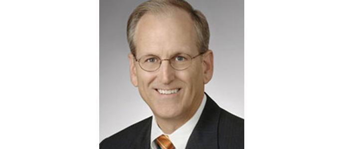 Alan A. Limbach