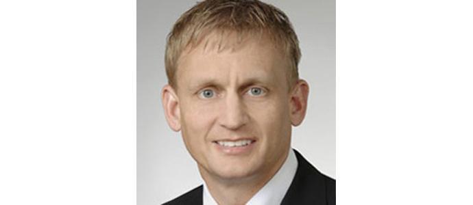Andrew B. Schwaab