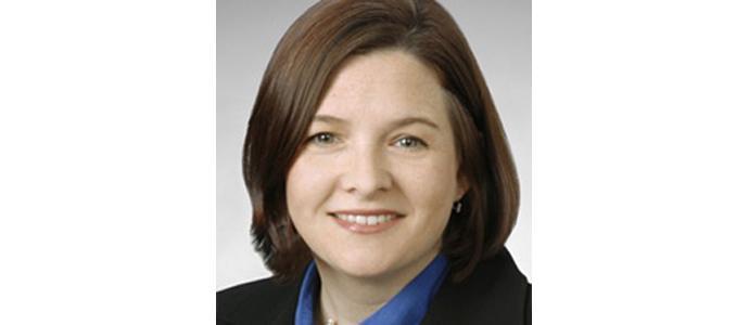 Angela L. Castro