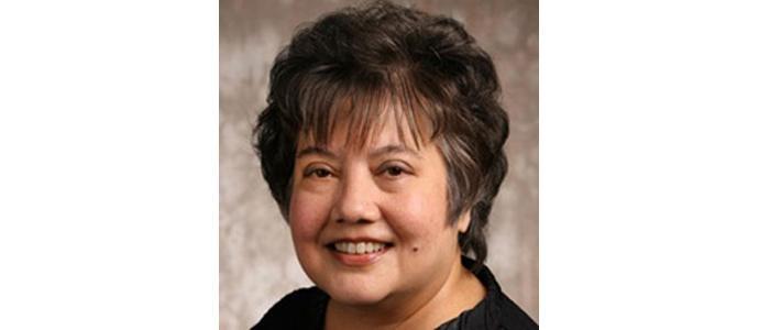 Anita T. Molano