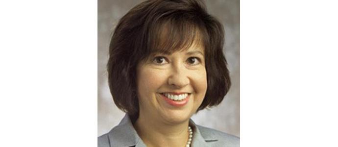 Anne M. Pachciarek
