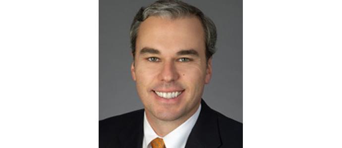 Benjamin W. Prevost