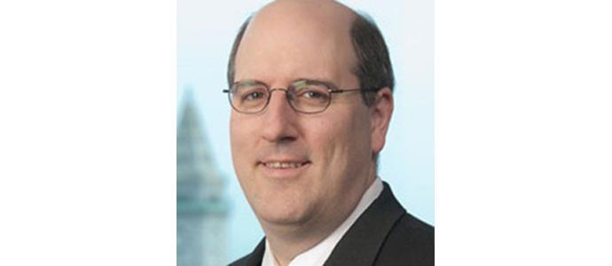 Bruce S. Barnett
