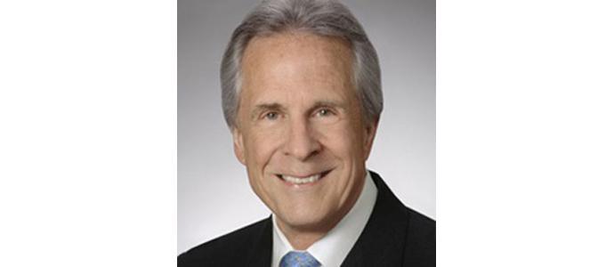 Bruce W. Jenett