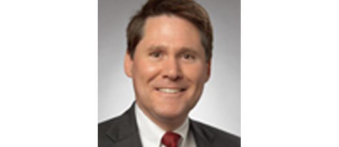 Charles L. Deem