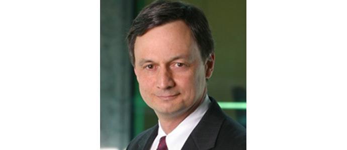 Charles P. Scheeler