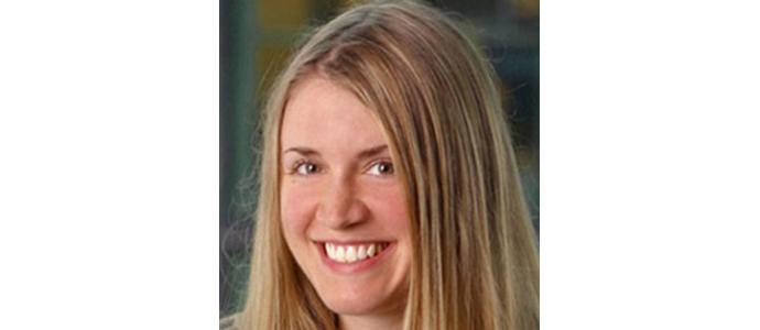 Christia A. Pritts