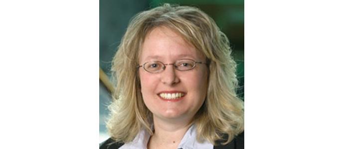Christina J. Pappas