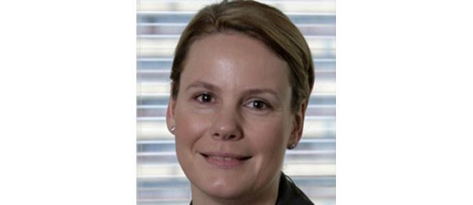 Claudia Poernig
