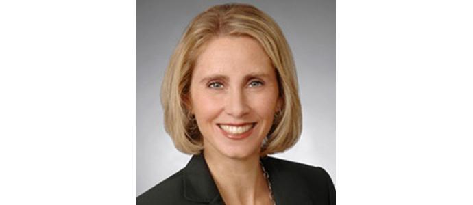 Christine K. Corbett