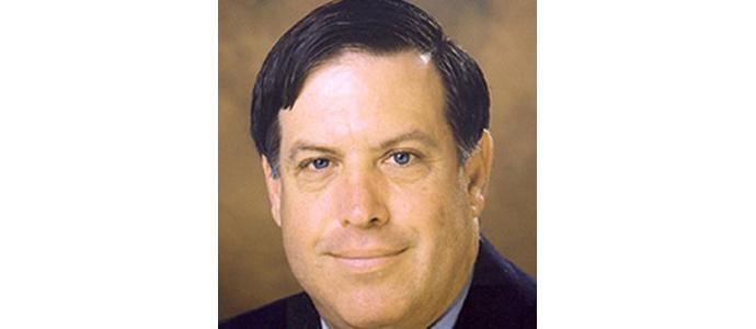 Craig S. Andrews