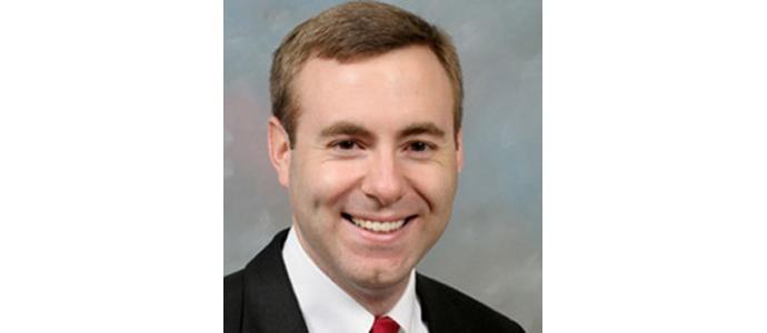 Daniel C. Gunter III