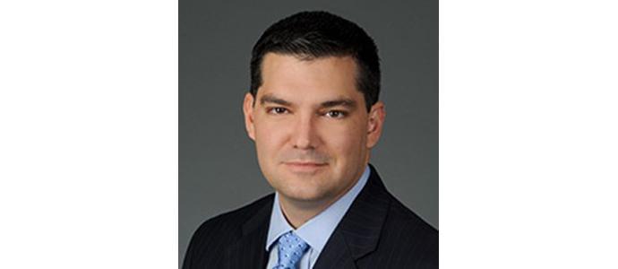 Daniel P. Rollman
