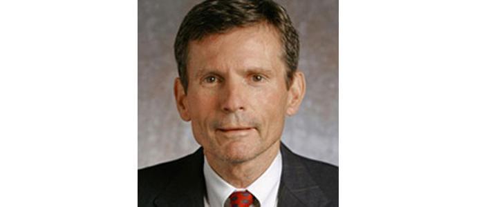 David G. Lynch