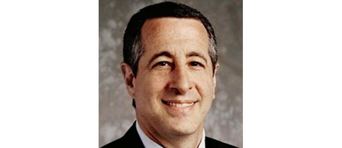 David L. Reifman
