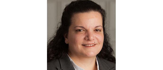 Deana L. Cairo