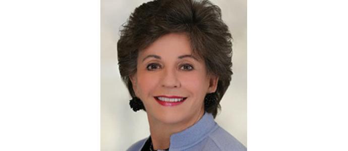 Deborah E. Jennings