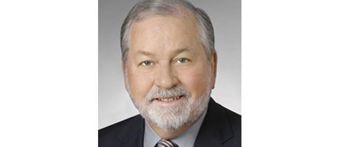 Dennis C. Sullivan