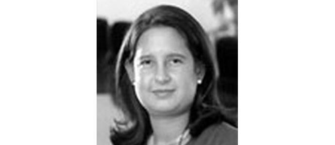 Diana L. Erbsen