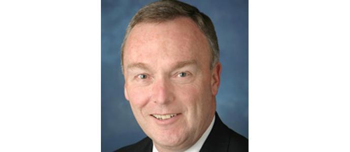 Douglas J. Rein