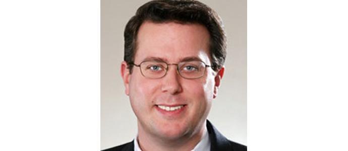 Edward S. Scheideman III